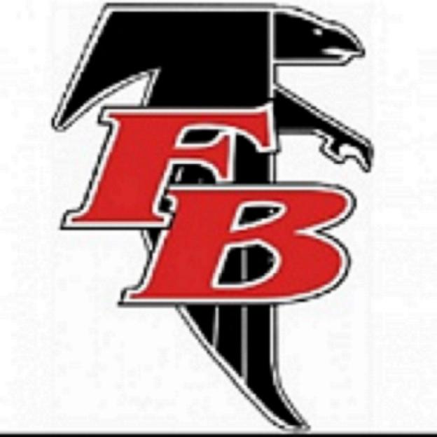 FB logo3
